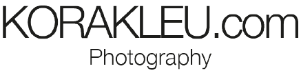 Korak Leu Photography